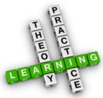 learning - theory and practice